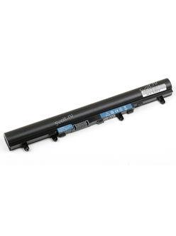 Батарея, аккумулятор для ноутбука - AL12A72