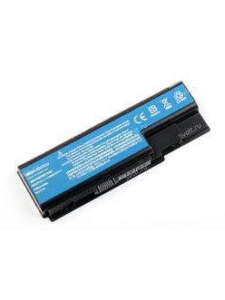 Батарея, аккумулятор для ноутбука Acer AS07BX1