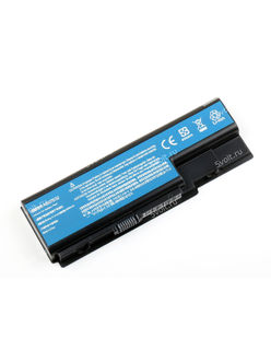 Батарея, аккумулятор для ноутбука Acer AS07B52