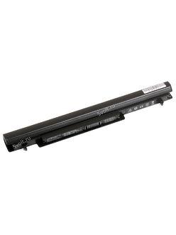 Батарея, аккумулятор для ноутбука Asus A41-K56