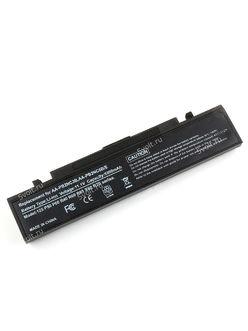 Батарея, аккумулятор для ноутбука Samsung AA-PB4NC6B