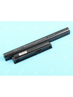 Батарея, аккумулятор для ноутбука Sony VGP-BPS22