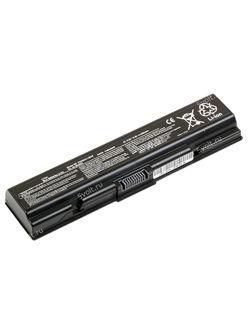 Батарея, аккумулятор для ноутбука Toshiba PABAS099