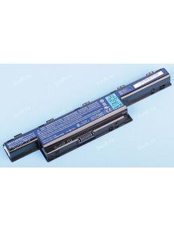 Батарея, аккумулятор для ноутбука AS10G3E оригинал