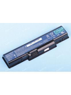 Батарея, аккумулятор для ноутбука AS07A41 оригинал