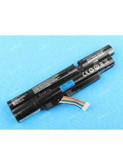 Батарея, аккумулятор для ноутбука Acer 3INR18/65-2 оригинал