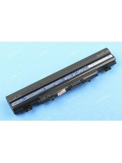 Батарея, аккумулятор для ноутбука Acer AL14A32 оригинал