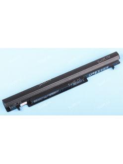 Батарея, аккумулятор для ноутбука Asus A41-K56 оригинал