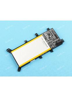 Батарея, аккумулятор для ноутбука Asus C21N1347 оригинал