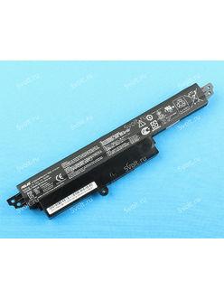 Батарея, аккумулятор для ноутбука Asus A3INI302 оригинал