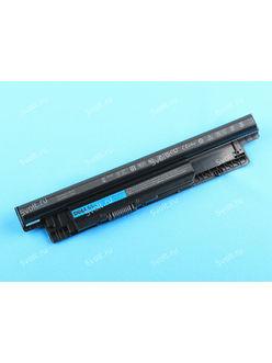 Батарея, аккумулятор для ноутбука Dell MR90Y оригинал