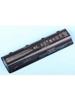 Батарея, аккумулятор для ноутбука HP HSTNN-DB0X оригинал