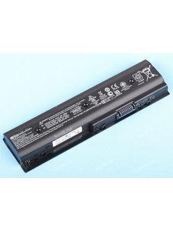 Батарея, аккумулятор для ноутбука HP TPN-W106 оригинал