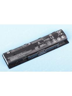 Батарея, аккумулятор для ноутбука HP HSTNN-UB4O оригинал