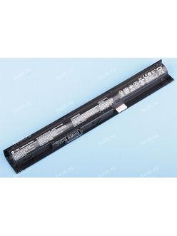 Батарея, аккумулятор для ноутбука HP HSTNN-LB6I оригинал