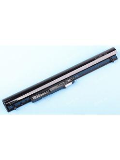 Батарея, аккумулятор для ноутбука HP HSTNN-LB5Y оригинал