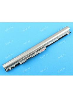 Батарея, аккумулятор для ноутбука HP LA04041 оригинал
