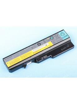 Батарея, аккумулятор для ноутбука Lenovo L08S6Y21 оригинал