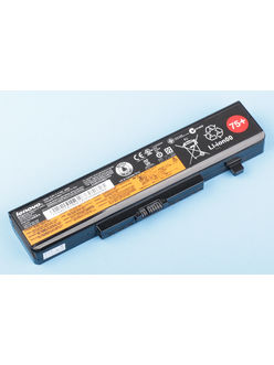 Батарея, аккумулятор для ноутбука Lenovo L11N6Y01 оригинал