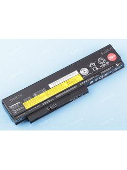 Батарея, аккумулятор для ноутбука Lenovo 0A33932 оригинал