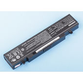 Батарея, аккумулятор AA-PB9MC6B оригинал