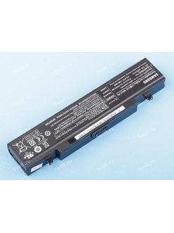 Батарея, аккумулятор для ноутбука Samsung AA-PB9MC6B оригинал