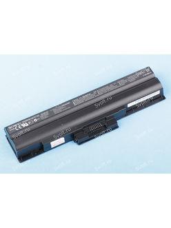 Батарея, аккумулятор для ноутбука Sony VGP-BPS13B/Q оригинал