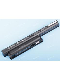 Батарея, аккумулятор для ноутбука Sony VGP-BPS26A оригинал