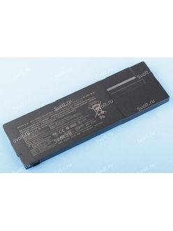 Батарея, аккумулятор для ноутбука Sony VGP-BPS24 оригинал