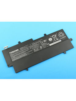 Батарея, аккумулятор для ноутбука Toshiba PA5013U-1BRS оригинал