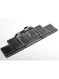 Батарея, аккумулятор для ноутбука Apple A1417 оригинал