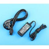 Зарядка для Packard Bell 35 Ватт (19V/1.58A) 5.5*1.7мм