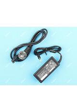 Зарядка для Packard Bell 65 Ватт (19V/3.42A) 5.5*1.7мм