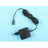 Зарядка для Asus 10 Ватт (5V/2A) для планшетов