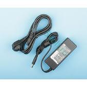 Зарядка для HP 90 Ватт (19V/4.74A) 7.4*5.0мм