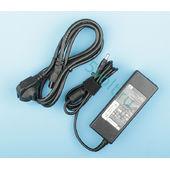 Зарядка для HP 90 Ватт (19V/4.74A) 4.8*1.7мм