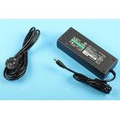 Зарядка для Sony 45 Ватт (10.5V/4.3A) для серии DUO