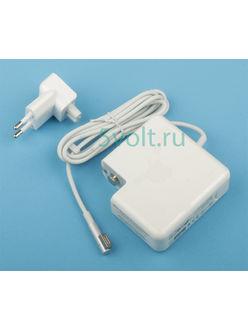 Блок питания (зарядка) для Macbook Pro 85 Ватт (18.5V/4.6A) Magsafe