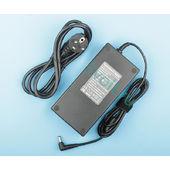 Зарядка для Asus 180 Ватт (19V/9.5A) 5.5*2.5мм