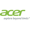 Клавиатура для ноутбука Acer, клавиатура для ноутбука асер