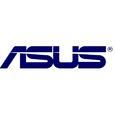 Разъем питания для ноутбука Asus, разъем для Asus