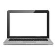 Поиск матрицы по модели ноутбука