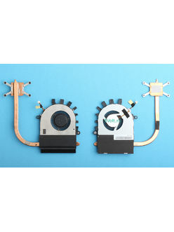 MF60090V1-B010-G99 - кулер, вентилятор для ноутбука