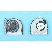 Forcecon DFS400805L10T F939 F83H