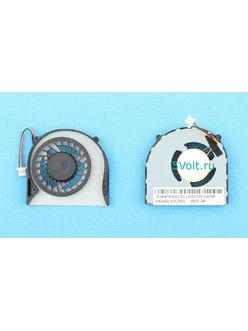 DFS400805L10T F939 F83H - кулер, вентилятор для ноутбука
