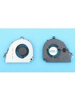 AB09005HX10G300 (0P5WE0) - кулер, вентилятор для ноутбука
