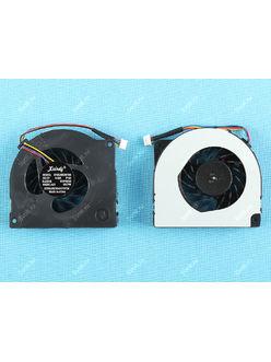 Вентилятор, кулер для ноутбука Asus A40, A42 серии