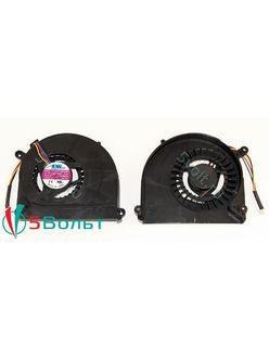Вентилятор, кулер для ноутбука Asus K50 серии