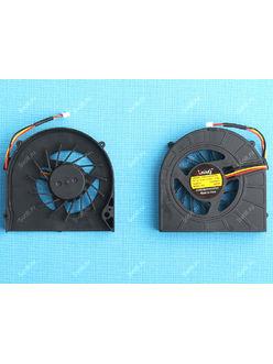 DFB451005M20T F91G - кулер, вентилятор для ноутбука