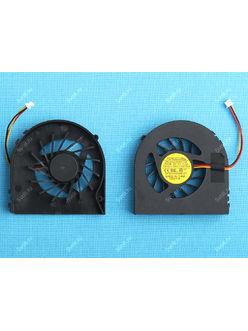 Вентилятор, кулер для ноутбука Dell Vostro V1450